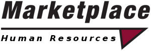 Marketplace human resources logo image